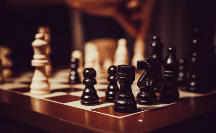 vente de plateaux de jeux d'échecs