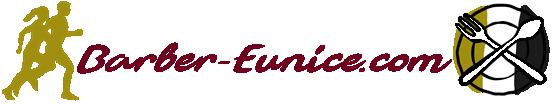 Barber-Eunice.com